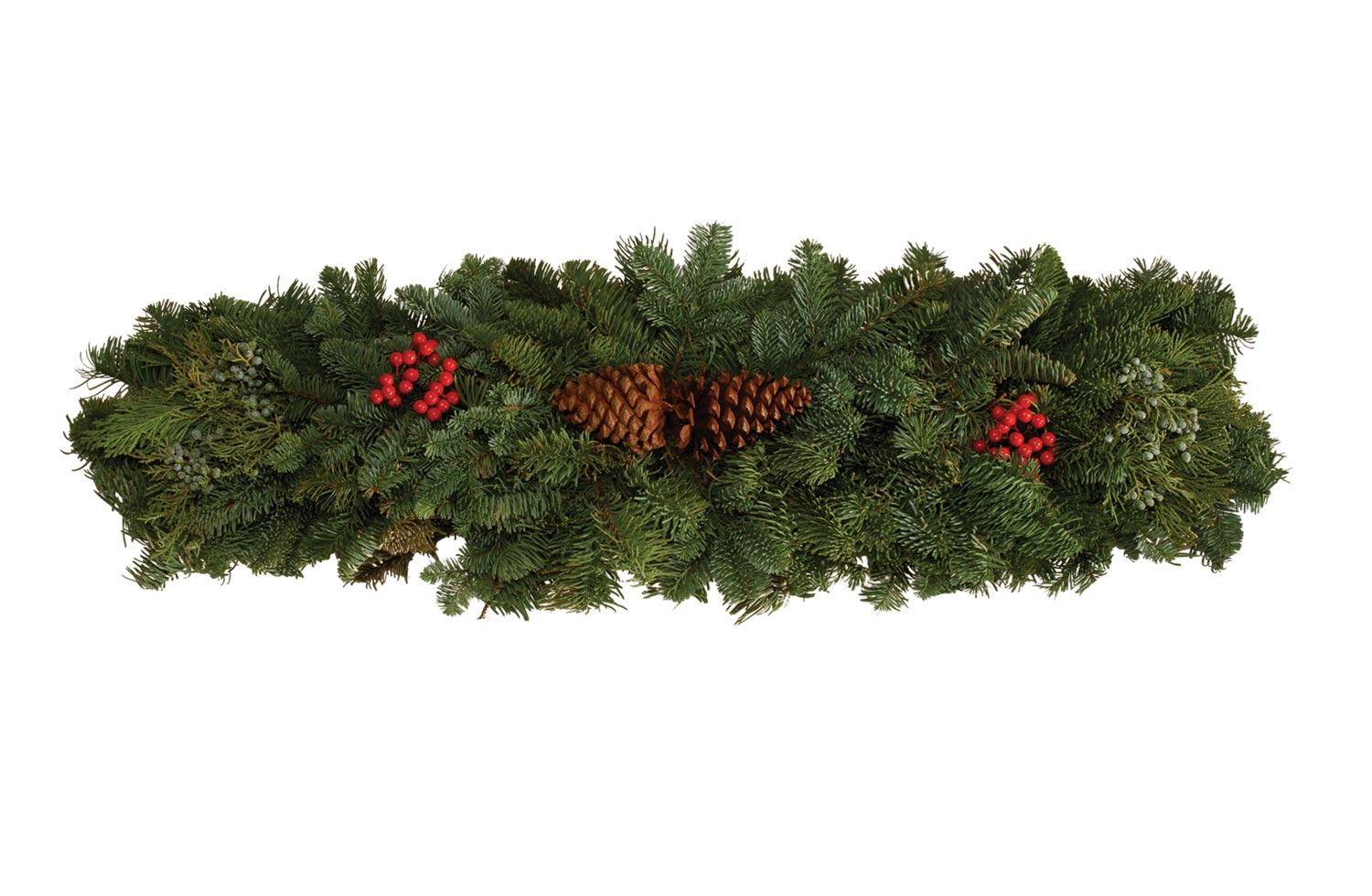 Door Charms  sc 1 st  Northwest Wreath Company & Northwest Wreath Company - Door Charms